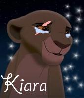 Киара2010