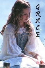Grace Rottervile