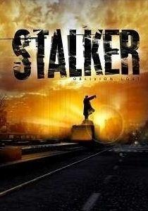 STALKER68