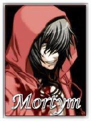 Mortym