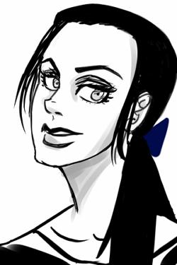 Veleena
