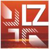 Levelation Zone