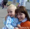 Наталья Бевза