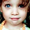 Лялька=)