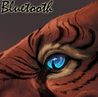 Bluetooht