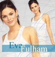 Eva Fulham