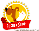Busher Shop