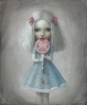 Alice_Liddell