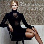 NarcissaMalfoy