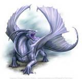 Dragonoboroten
