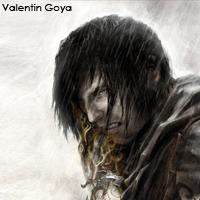 Valentin Goya