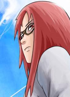 Karin