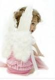 Лялечка