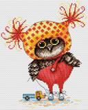 owl3t