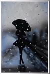 Irine Rain