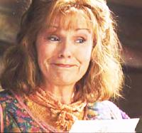 Molly Weasley (FP)