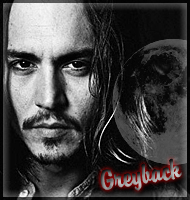 Fenrir J. Greyback_old