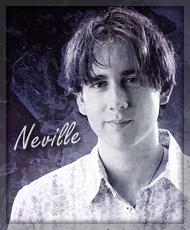 Невилл_old