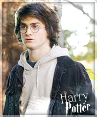 Harry Potter_old