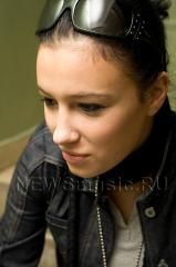 Zhenya14