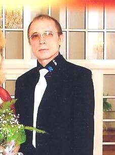 Евгений Приходько
