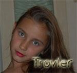 Trovier