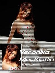 Veronika MacKlaflin