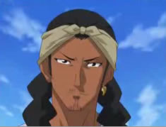 Taishiji Shigi
