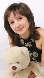 Violett Edisson