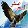 Sokr Al Bahr