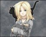 Copy-Cat