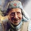 дедЮра