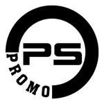 PSPromo