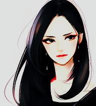 Uchiha Yoko