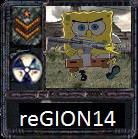 reGION14