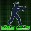 HardRus