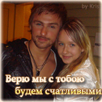 Olesja_Maranika