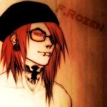 F.Rozen