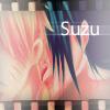Suzu Y.