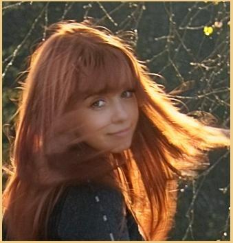 Emma Weasley