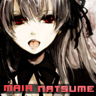 Maia Natsume