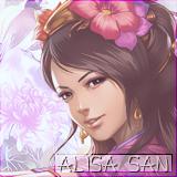 Alisa San