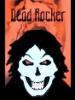 Deadrocker