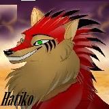 Hatiko_Wolf