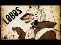 .Lobos
