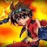 Dan2000