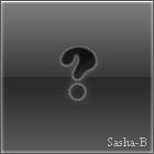 Sasha B