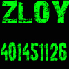 ZLOY