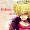 Prince the Ripper
