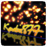 Kanabis877